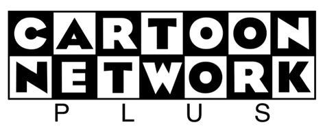 Cartoon Network Too (japan)