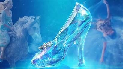 Cinderella Backgrounds Background Wallpapers Disney Desktop Cool