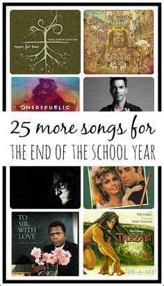 1000+ Ideas About Senior Year On Pinterest  High School