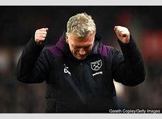 Charlie Nicholas predicts Arsenal vs West Ham result