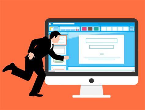 images posts website blogging web developer web