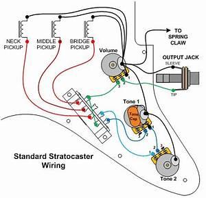 Fender Guitar Amp Wiring Diagrams : diagram ingram fender guitar manual wiring diagram ~ A.2002-acura-tl-radio.info Haus und Dekorationen