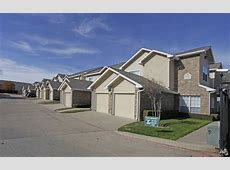 Oaks of Arlington Arlington, TX Apartment Finder