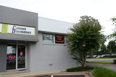 cabinet discounters columbia md find a cabinet discounters showroom near you md va dc