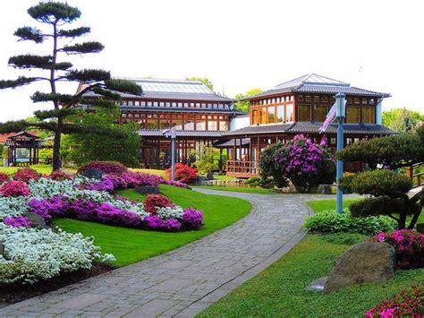 Japanischer Garten Bad Langensalza Hochzeit by Die Besten 25 Bad Langensalza Ideen Auf