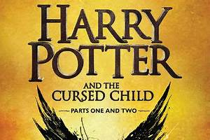 Calling all Harry Potter fans: Over 400 midnight release ...