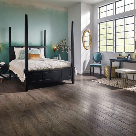 Bedroom Flooring by Bedroom Flooring Guide Armstrong Flooring Residential