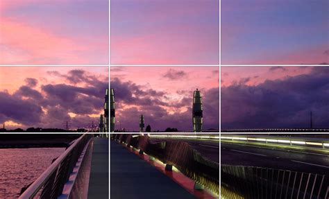 what is the rule of thirds rule of thirds photography www imgkid com the image kid has it