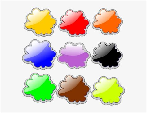 inspiratif gambar awan kartun lucu png nico nickoo
