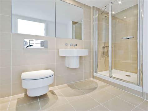 15 id 233 es design pour salle de bains page 11 sur