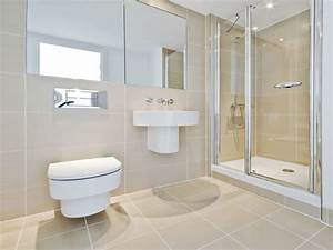 Petite Salle De Bain Design : 15 id es design pour petite salle de bains ~ Dailycaller-alerts.com Idées de Décoration