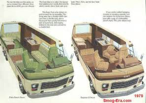 73 gmc motorhome for sale autos weblog