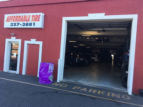 Tire Shops Near Me Open On Sunday