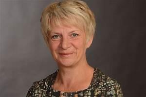 Barbara Unmüßig | Heinrich-Böll-Stiftung
