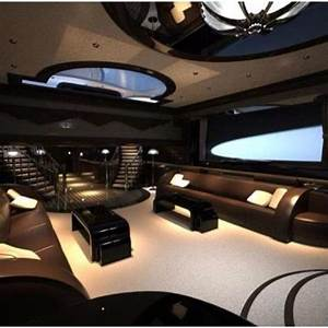 156 Best Images About Yachts On Pinterest Super Yachts