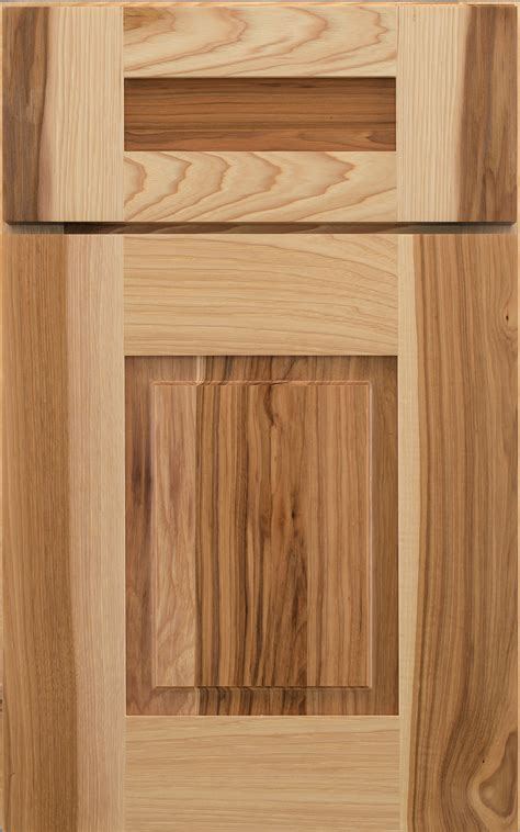 wellborn cabinet inc presents cortland in character cherry and hickory