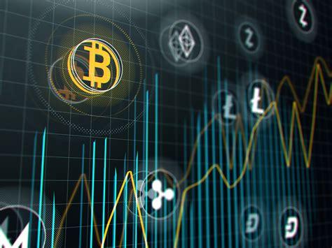 crypto trading  stock trading