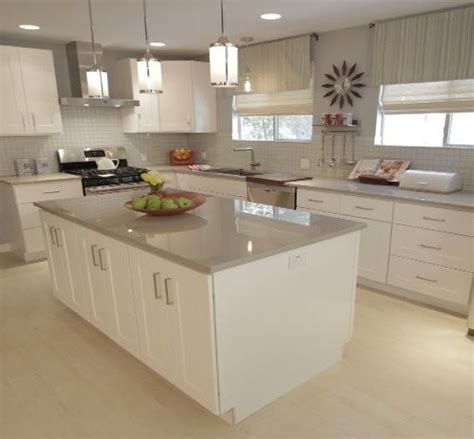 idea kitchen cabinets property brothers kitchens light fixtures the 1763