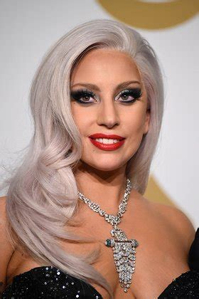 Lady Gaga: Charity Work & Causes - Look to the Stars
