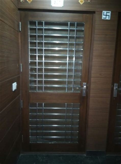 security door steel grill door manufacturer  bengaluru
