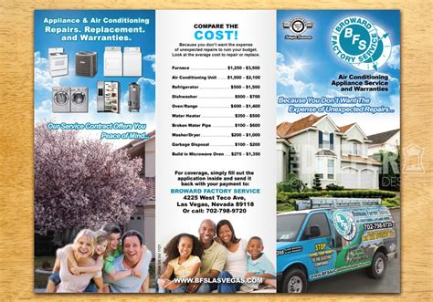 brochure design las vegas web design las vegas graphic