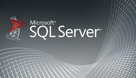Installing Sql Server For Sccm 2012 Sp1