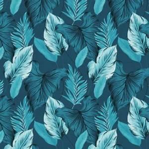 Papier Peint Bleu Canard : papiers peints bleus turquoise bleu canard bleu ciel ~ Farleysfitness.com Idées de Décoration