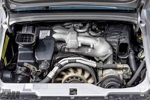Total 911 U2019s Top Six Porsche 911 Engines Of All Time