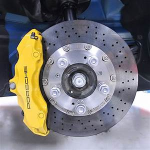 Up To 60  Off Heat Resistant Brake Caliper  U0026 Drum Paint