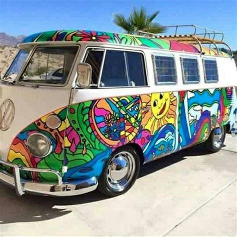 volkswagen hippie van front vw bus hippie www pixshark com images galleries with a