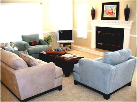 how to arrange living room furniture how to arrange living room furniture with fireplace and tv home decor how to arrange living