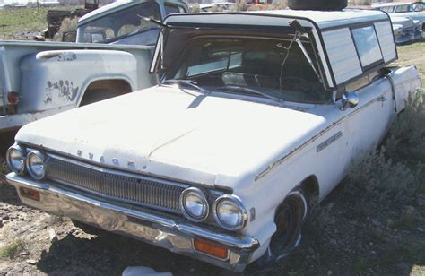 Buick Special Skylark Convertible For Sale