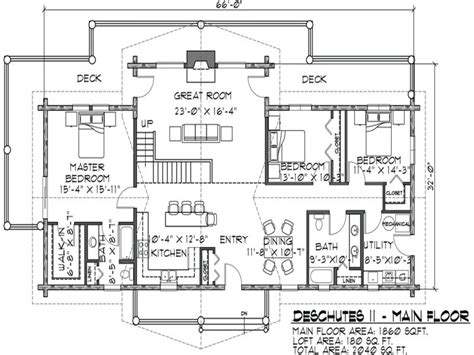 log home layouts 2 log cabin floor plans two modular home
