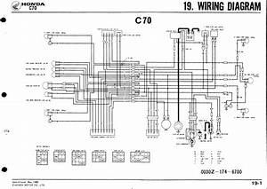 DIAGRAM] 1981 Honda Passport Wiring Diagram FULL Version HD Quality Wiring  Diagram - DIAGRAMOF.COOPERATIVALAFENICE.ITCooperativa Fenice