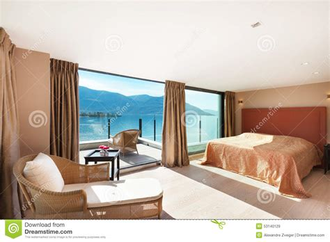 belles chambres à coucher chambre moderne femme