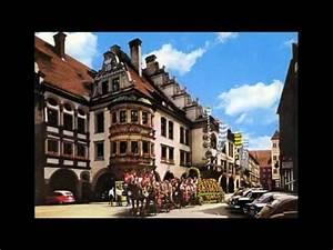 Ö Eins München : will glahe in m nchen steht ein hofbr uhaus stereo youtube ~ A.2002-acura-tl-radio.info Haus und Dekorationen