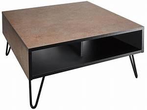 Table à Tapisser Lidl : livarno living table de salon lidl ~ Dailycaller-alerts.com Idées de Décoration