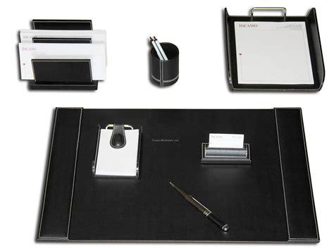 cute desk organizer set desk organizer set mariaalcocer com