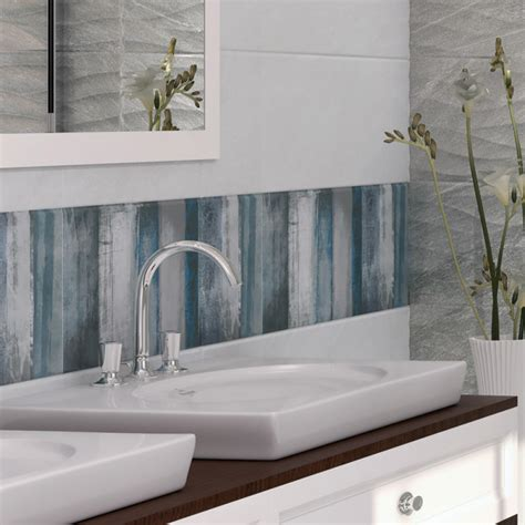 decor avalon blanco wall tile