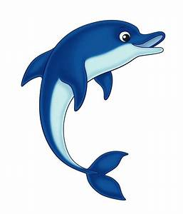 Clipart dolphin clipart - Cliparting.com
