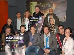 1 Dsseldorfer Clubnacht Dsseldorf Blog