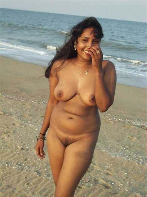 Indian Nude Beach Xxgasm