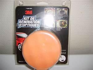 Kit Renovation Phare 3m : r novation optique passion ~ Melissatoandfro.com Idées de Décoration