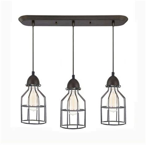 chandelier wiring kit wiring chandelier light kits wiring get free image about
