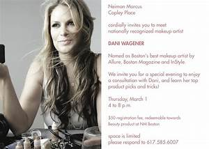 makeup artist profile exles mugeek vidalondon With makeup artist bio template