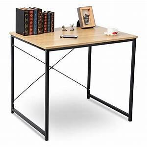 Design Pc Tisch : tische von woltu g nstig online kaufen bei m bel garten ~ Frokenaadalensverden.com Haus und Dekorationen