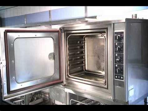 nettoyer inox cuisine comment nettoyer hotte aspirante en inox la réponse est sur admicile fr