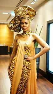The Fashion of Wakanda needs to be fixed! The SuperHeroHype Forums