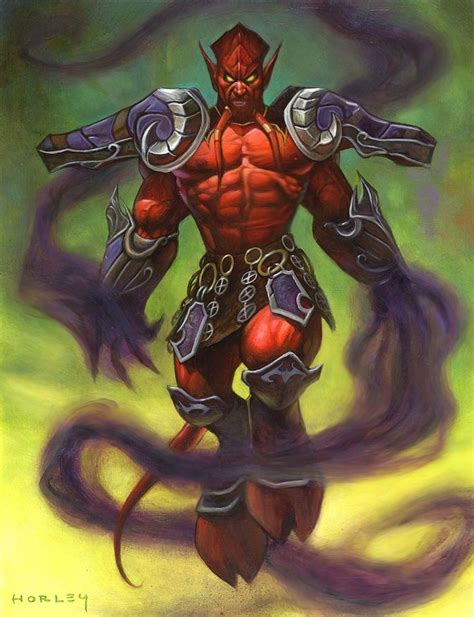 Mirror Image Hearthstone 17 Best Images About Hearthstone On Artworks