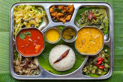 delicious  spicy food dish image hd wallpapers rocks